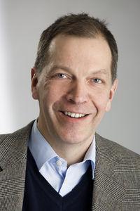 Advokat Johan Isaksson - JOHAN_ISAKSSON_1(1)